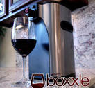 Boxxle - Bag-in-Box dispenser